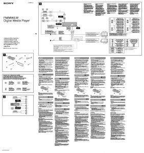 Pioneer Dxt X4869bt Wiring Diagram - Pioneer Dxt X4869bt Wiring Diagram Collection Pioneer Dxt X4869bt Wiring Diagram New Surprising 2369ub 16i