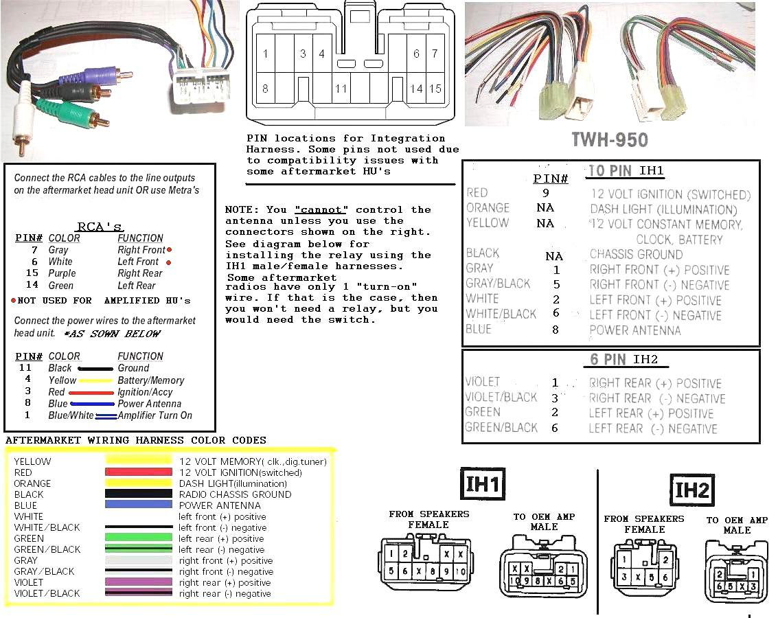pioneer dxt x4869bt wiring diagram Download-Pioneer Dxt X4869bt Wiring Diagram Pioneer Dxt X4869bt Wiring Diagram New Pioneer Avicn3 Wiring Diagram 8-i
