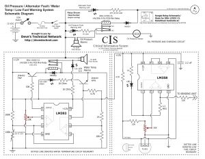 Pioneer Mini Split Wiring Diagram - Pioneer Mini Split Wiring Diagram Awesome Cool Pioneer Wiring Diagram Electrical and Deh 1900mp Great 10c