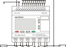 Plc Wiring Diagram software - Plc Wiring Diagram software Gambar Wiring Diagram Relay Best Omron Plc Wiring Diagram Omron Plc 9n