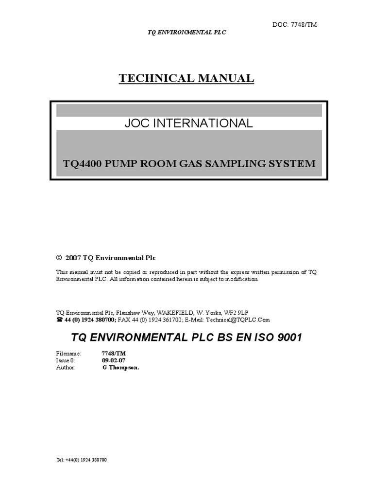 pnoz x4 wiring diagram Collection-Pnoz X4 Wiring Diagram New Tq Technical Manual Relay 4-r