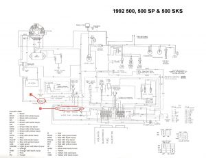 Polaris Ranger Fuel Pump Wiring Diagram - Full Size Of Wiring Diagram Polaris Ranger Xp Wiring Diagram Injectorroblems Efi 21 2007 3l