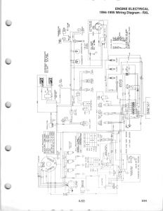 Polaris Ranger Fuel Pump Wiring Diagram - Full Size Of Wiring Diagram Polaris Wiringagram Ranger Xp Picture Ideas 21 2007 Polaris 19c