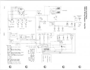 Polaris Ranger Fuel Pump Wiring Diagram - Full Size Of Wiring Diagram Wiringam Polaris Ranger Xp Picture Ideas 21 2007 Polaris 15a