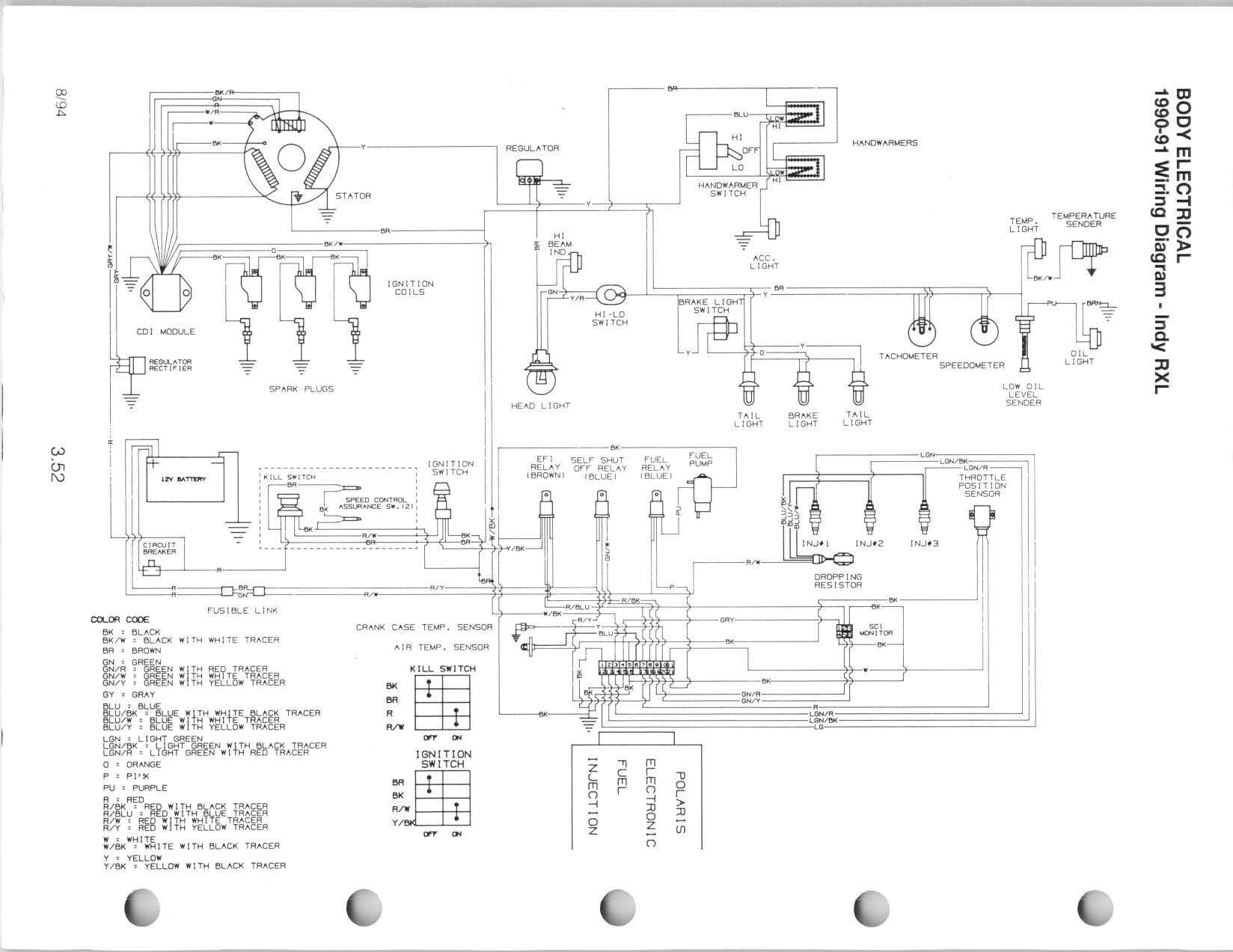 polaris ranger fuel pump wiring diagram Collection-Full Size of Wiring Diagram Wiringam Polaris Ranger Xp Picture Ideas 21 2007 Polaris 20-o