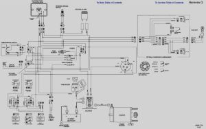 Polaris Rzr Wiring Diagram - Inspirational 2010 Polaris Ranger 800 Xp Wiring Diagram 2011 5m