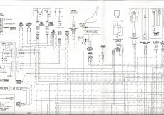 Polaris Rzr Wiring Diagram - Wiring Diagram 21 2007 Polaris Ranger 700 Xp Wiring Diagram Picture Wiring Diagram for 2005 9q