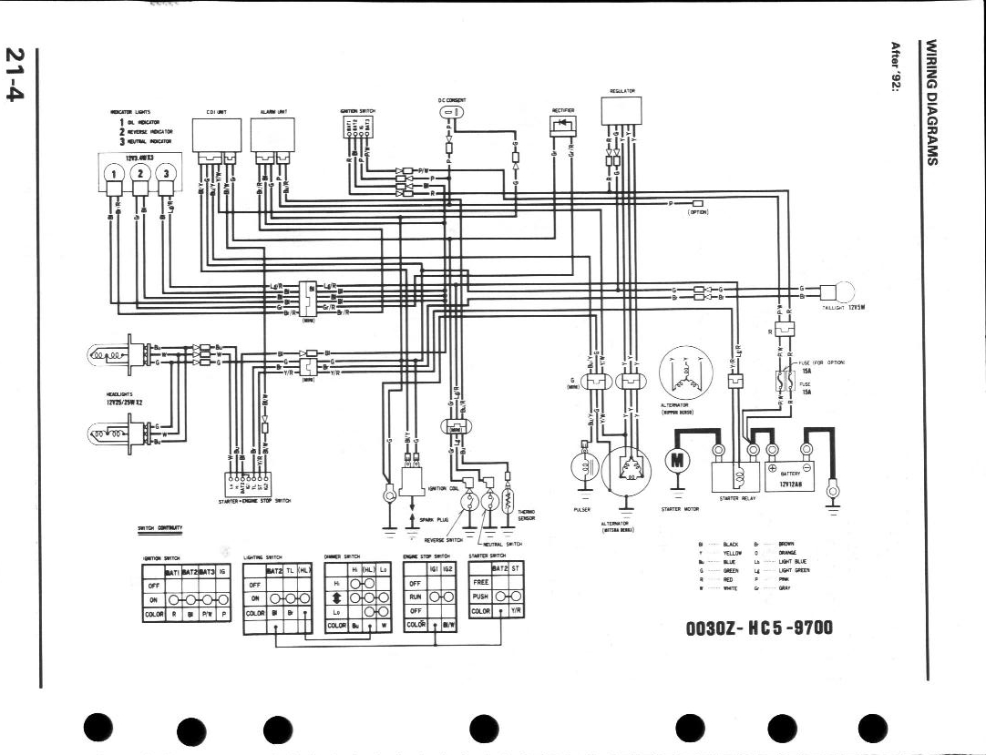 yamaha atv wiring diagram for starters gallery of polaris snowmobile    wiring       diagram    sample  gallery of polaris snowmobile    wiring       diagram    sample