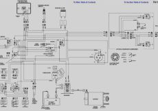 Polaris Wiring Diagram - Inspirational 2010 Polaris Ranger 800 Xp Wiring Diagram 2011 15b