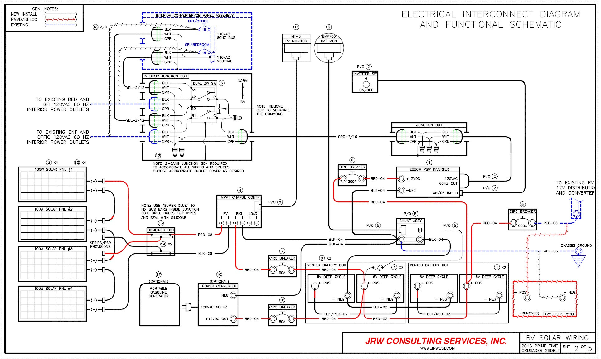 Find Out Here Polaris Wiring Diagram Sample