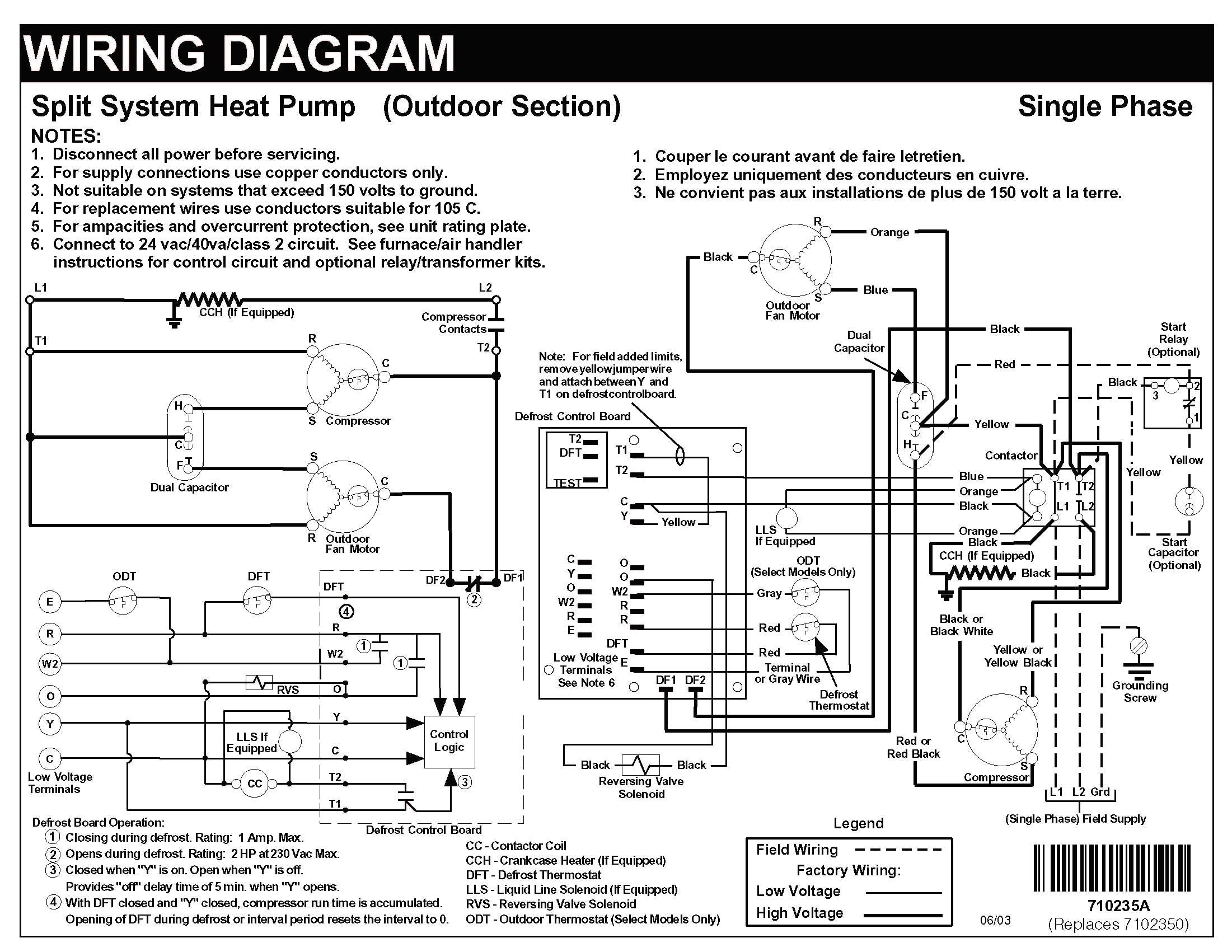 pool heat pump wiring diagram Collection-Nest Thermostat Wiring Diagram Heat Pump Elegant Famous Carrier Heat Pump Wiring Diagram Gallery Electrical Nest Thermostat Wiring Diagram Heat Pump In 16-p