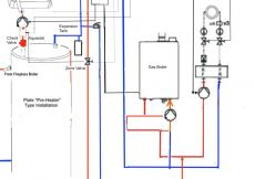 Pool Light Transformer Wiring Diagram - Pool Light Transformer Wiring Diagram Deltagenerali Me In 7n