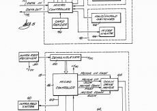 Porch Lift Vertical Platform Lift Wiring Diagram - Liberty Stair Lift Wiring Diagram Gallery Wiring Diagram Rh Visithoustontexas org Diagrams Wiring Pow R Lift Wheelchair Lift Wiring Diagram Schematic 2q