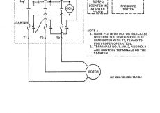 Porter Cable 60 Gallon Air Compressor Wiring Diagram - Curtis toledo Air Pressor Wiring Diagram Wire Center U2022 Rh Hitch Co Sanborn Air Pressor Wiring 17p