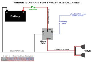 Potter Brumfield Relay Wiring Diagram - Speaker Wiring Diagram Series Vs Parallel Fresh Luxury Speaker Wiring Diagram Series Vs Parallel 17e