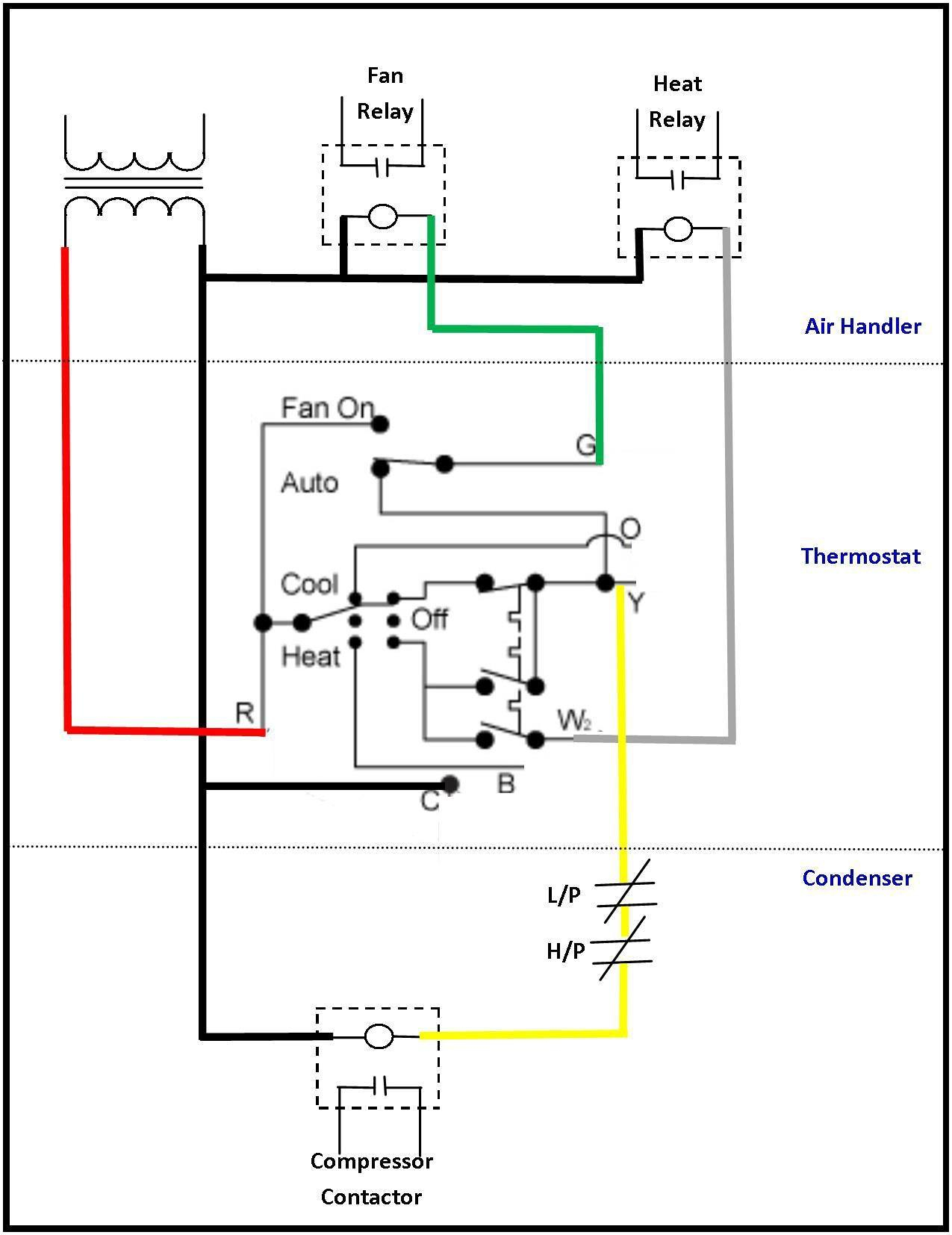 power sentry emergency ballast wiring diagram Download-Power Sentry Ps1400 Wiring Diagram Beautiful Simple Rc Cars Single Channel Transmitters and Super Circuit 2-p