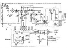 Power Sentry Emergency Ballast Wiring Diagram - Power Sentry Ps1400 Wiring Diagram Beautiful Simple Rc Cars Single Channel Transmitters and Super Circuit 15r