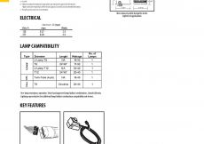 Power Sentry Ps1400 Wiring Diagram - Ps1400 Wiring Diagram Free Image Wiring Diagram Engine Schematic Rh Statsrsk Co 8h