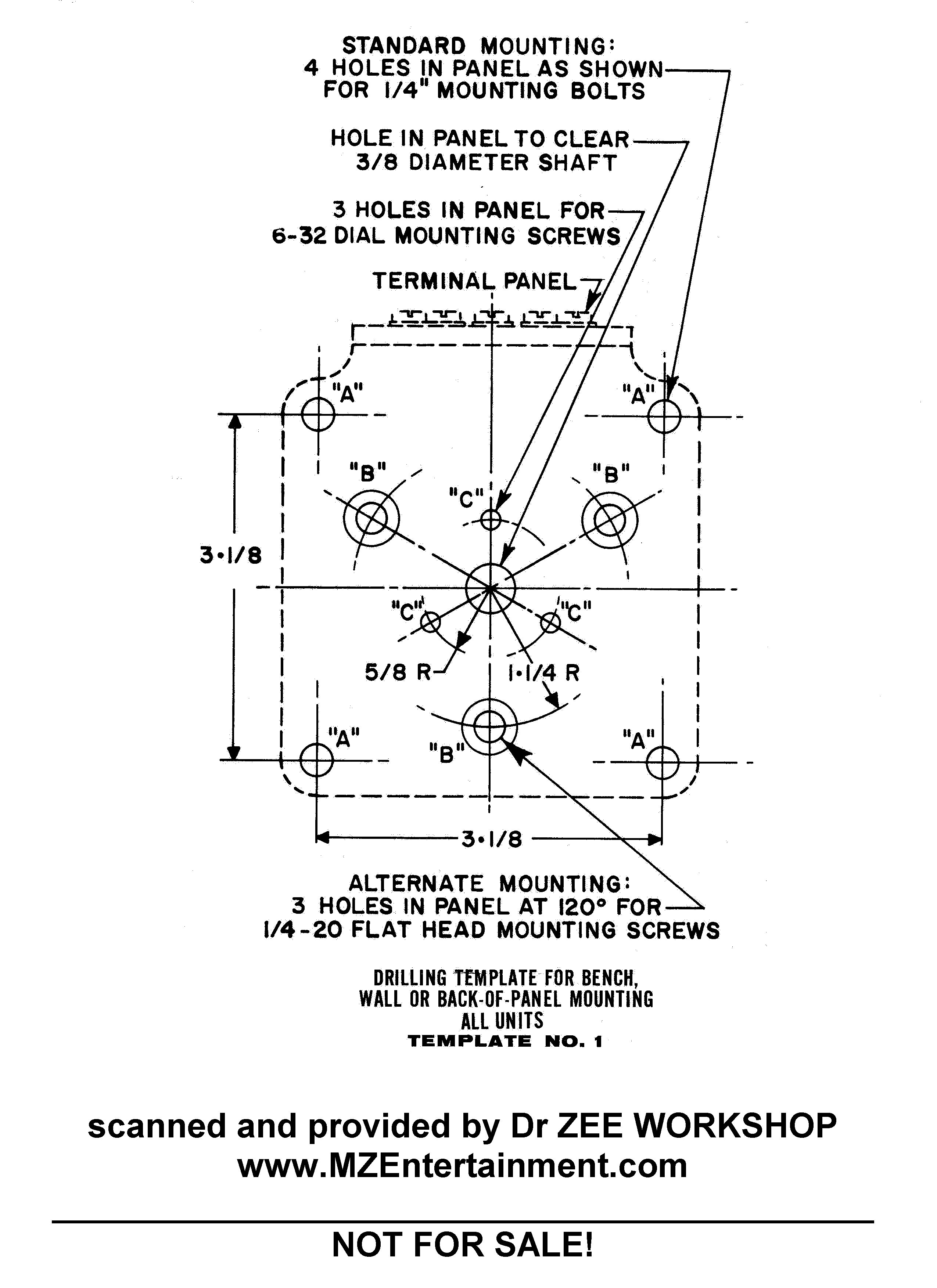 powerstat wiring diagram Collection-Wiring Diagram for Auto Transformers Valid Powerstat Variable Autotransformer Wiring Diagram 7-m
