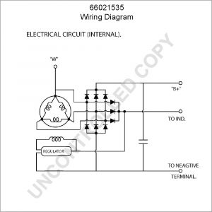 Prestolite Alternator Wiring Diagram Marine - Prestolite Marine Alternator Wiring Diagram Kwikpik Me New In Simple Prestolite Leece Neville 20i