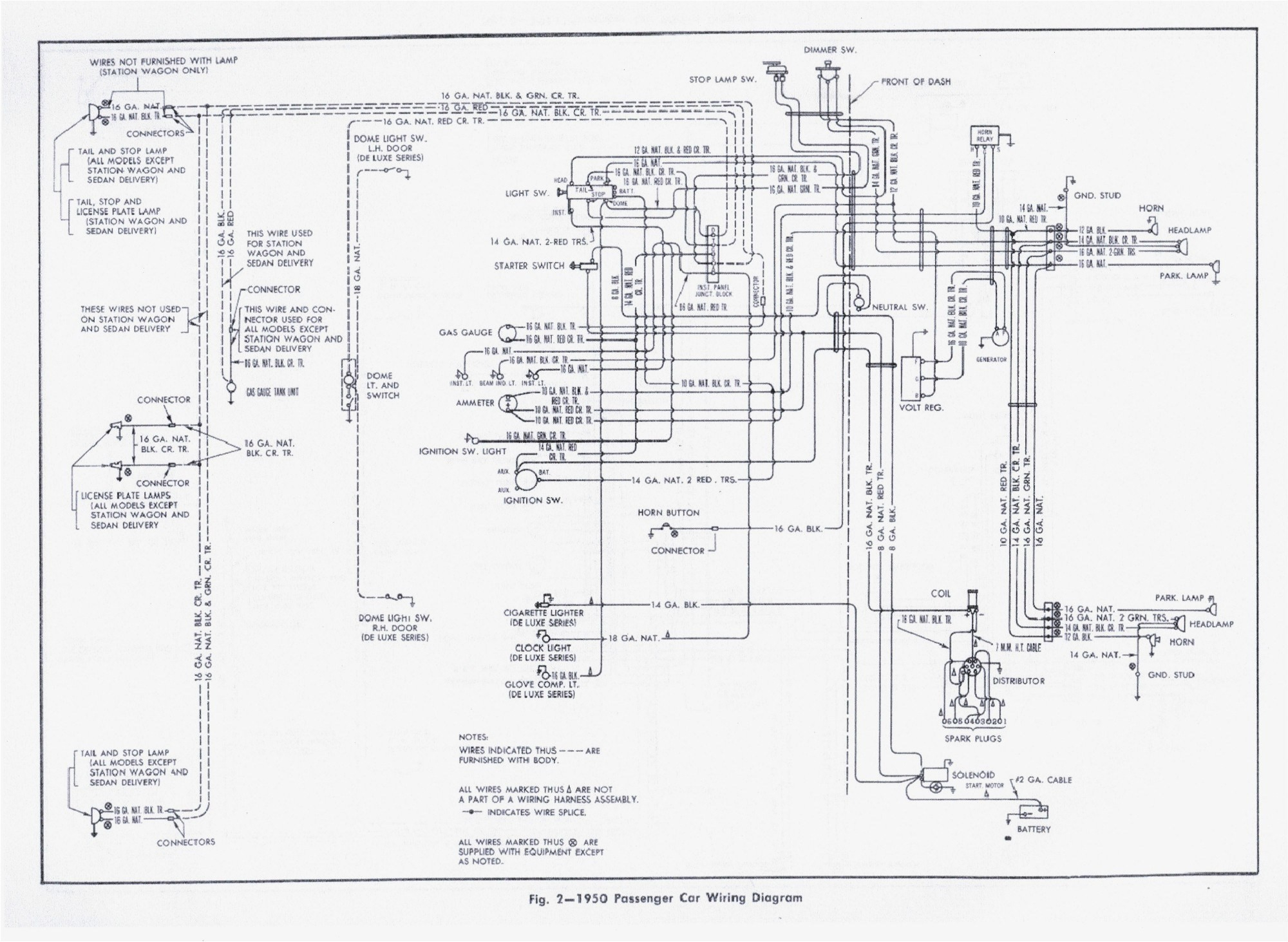 DIAGRAM] Southern Pride Smoker Wiring Diagram FULL Version ... on transformer diagrams, gmc fuse box diagrams, electrical diagrams, troubleshooting diagrams, engine diagrams, battery diagrams, hvac diagrams, led circuit diagrams, sincgars radio configurations diagrams, internet of things diagrams, pinout diagrams, friendship bracelet diagrams, honda motorcycle repair diagrams, lighting diagrams, series and parallel circuits diagrams, switch diagrams, electronic circuit diagrams, smart car diagrams, motor diagrams,