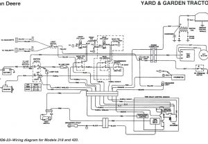 Pto Switch Wiring Diagram - Pto Switch Wiring Diagram Fresh Diagram John Deere Ignition Switch Diagram Wiring Motor M 9f