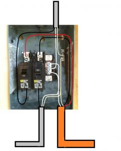 Qo Load Center Wiring Diagram - Load Center Wiring Diagram Collection Qo Load Center Wiring Diagram In Square D 7 Download Wiring Diagram Detail Name Load Center 2m