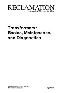 Qualitrol 167 Wiring Diagram - Transformers Basics Maintenance and Diagnostics by Mollymullee issuu 20d
