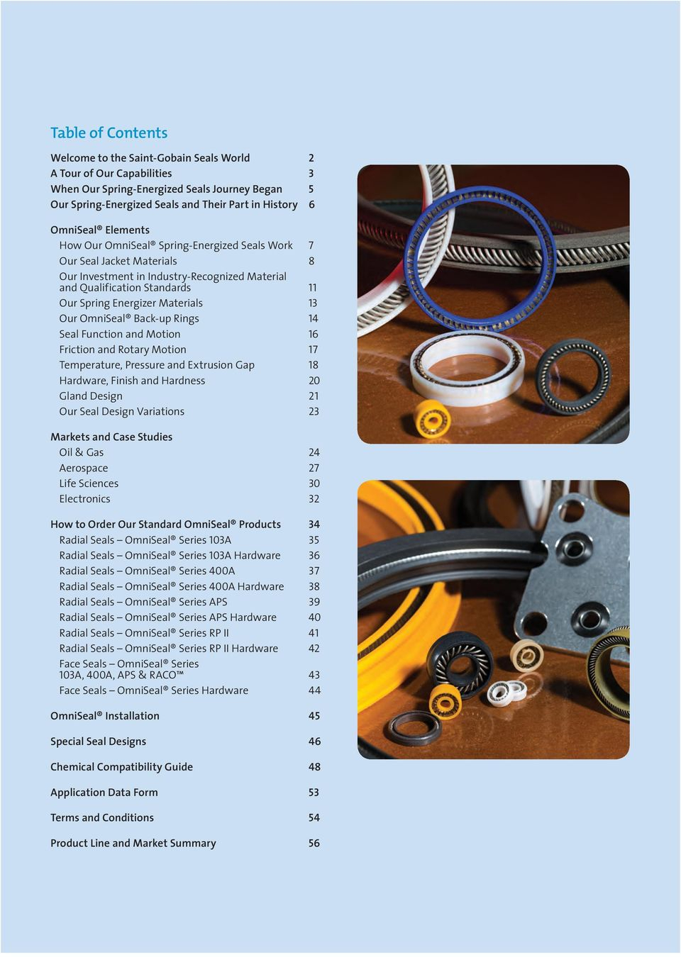 Find Out Here Qualitrol Liquid Level Gauge Wiring Diagram