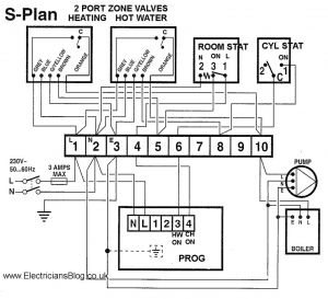 R8222d1014 Wiring Diagram - Honeywell R845a1030 Wiring Diagram Luxury R845a1030 Switching Relay with Internal Vw Thing Engine Diagram 2j