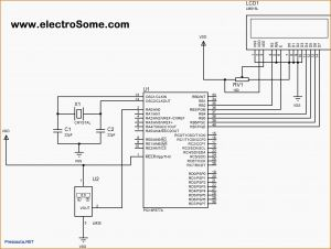 Ranco Temperature Controller Wiring Diagram - Ranco Wiring 11 Pid Temperature Controller Wiring Diagram Best solutions Fancy 18n