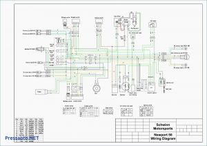 Rascal 305 Wiring Diagram - Electric Mobility Scooter Wiring Diagram Rascal 600 Jpg Fit U003d1654 Best On Shoprider Wiring Diagram 7h