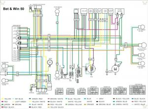 Rascal 305 Wiring Diagram - Kymco Mobility Scooter Wiring Diagram Manuals and Diagrams Scooters 5j