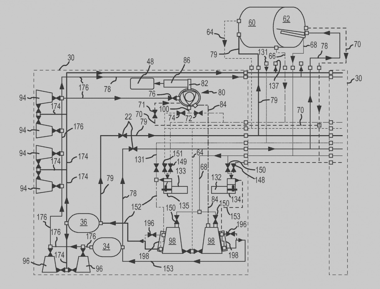 rcs actuator wiring diagram - 25 images of wiring diagram for chevy 4x4  actuator 4x4 inspirational