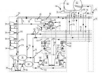 Rcs Actuator Wiring Diagram - Rcs Actuator Wiring Diagram View Diagram Wire Center U2022 Rh Koloewrty Co Rcs Electric Rcs Mar 12f