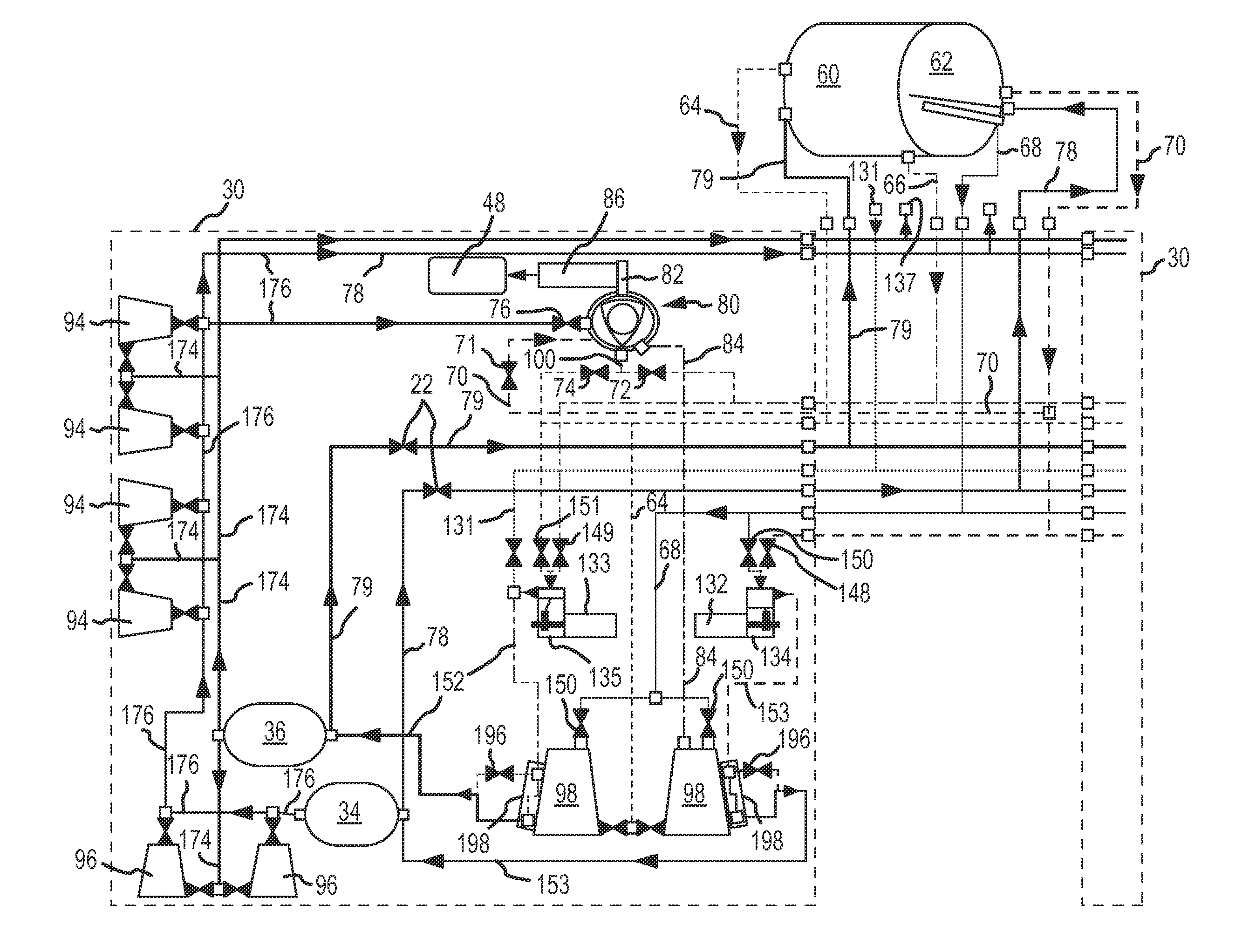 rcs actuator wiring diagram Collection-rcs actuator wiring diagram view diagram wire center u2022 rh koloewrty co RCS Electric RCS Mar 12-s