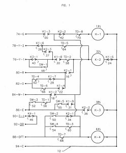 Rcs Actuator Wiring Diagram - Rcs Mar Actuator Wiring Diagram Wiring Diagram and Schematics 8g