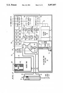 Rcs Actuator Wiring Diagram - Rcs Mar Actuators Wiring Wire Center U2022 Rh 66 42 74 58 Dresser Rcs Actuators Wiring Diagram Electripower Mar Manual 19h