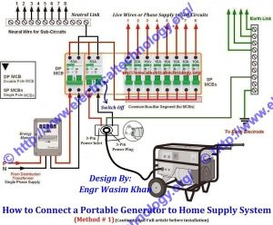 Reliance Generator Transfer Switch Wiring Diagram - Reliance Transfer Switch Wiring Diagram Collection Wiring Diagram Generac Transfer Switch Reliance Transfer Switch Automatic 12g