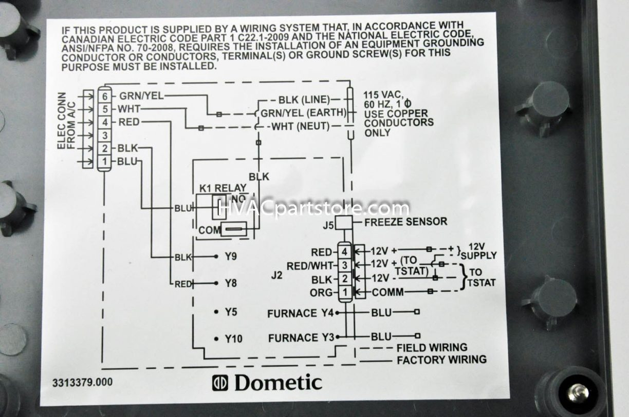 find out here rheem 41 20804 15 thermostat wiring diagram downloadrheem 41 20804 15 thermostat wiring diagram awesome rheem condenser wiring diagram ponent wiring diagram