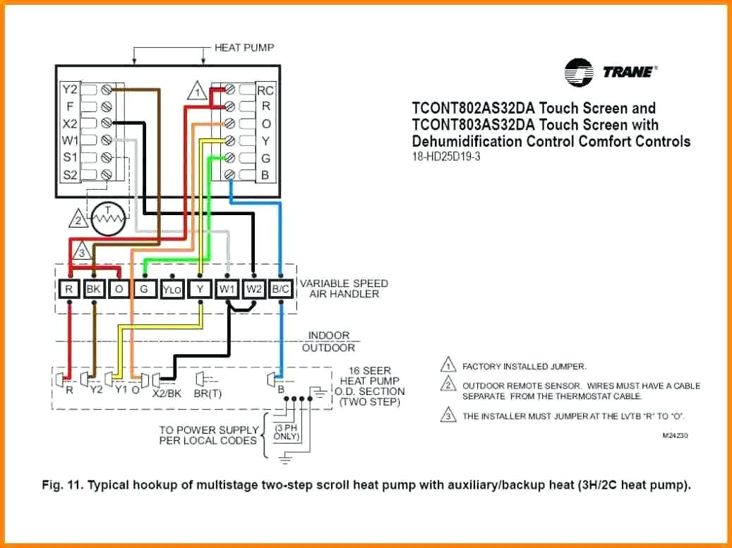 Find Out Here    Rheem    41 20804 15 thermostat    Wiring       Diagram    Download