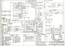 Rheem Heat Pump thermostat Wiring Diagram - Wiring Diagram for Hot Water Heater thermostat Fresh Heat Pump thermostat Wiring Diagram for Rheem Hot 15b