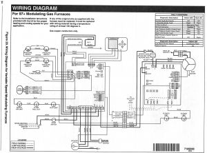 Rheem Heat Pump Wiring Diagram - Rheem Wiring Diagram 3i
