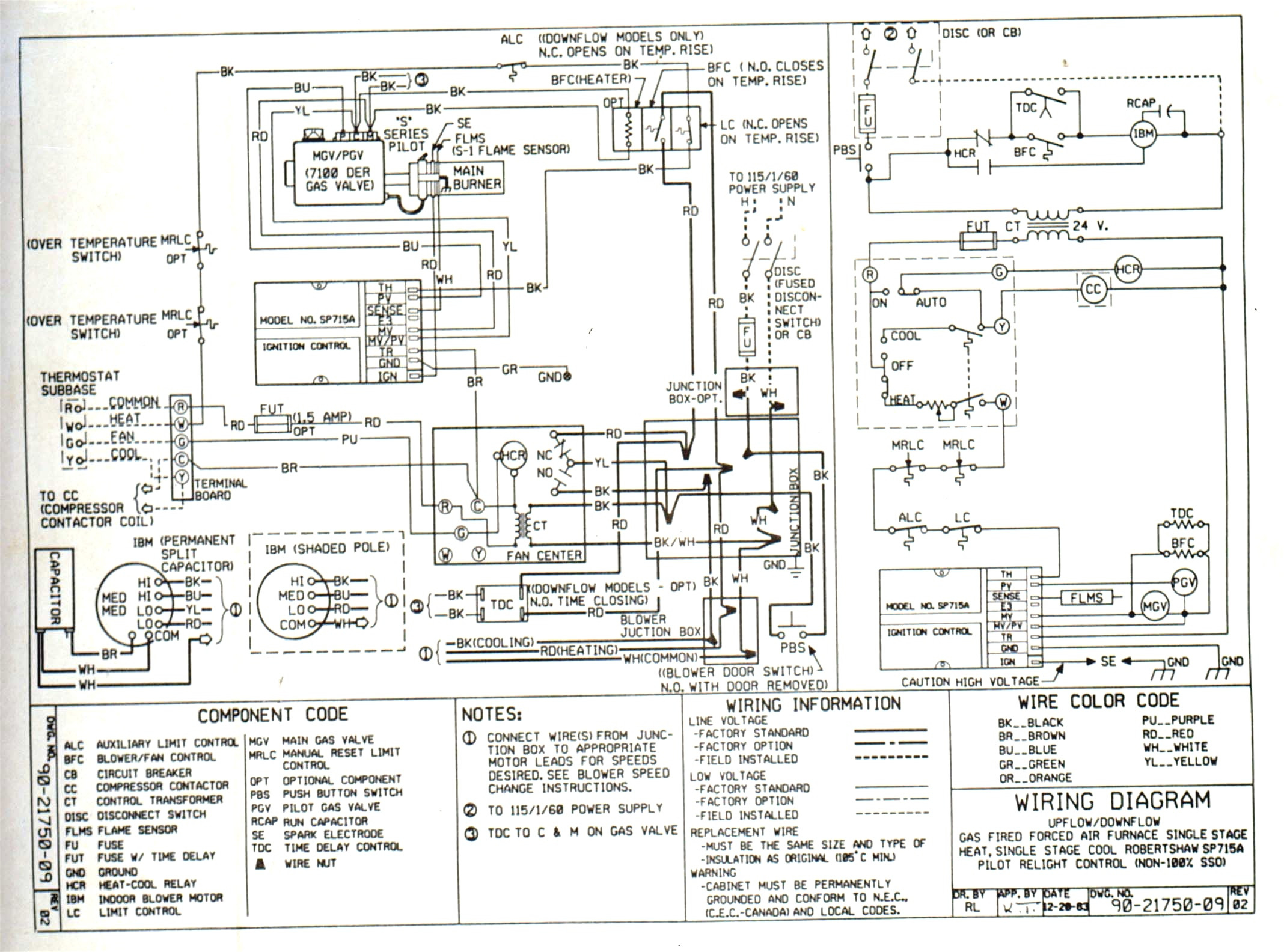 rheem heat pump wiring diagram Download-Wiring Diagram for Hot Water Heater thermostat Fresh Heat Pump thermostat Wiring Diagram for Rheem Hot 8-m