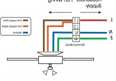 Rib Relay In A Box Wiring Diagram - Ribu1c Relay Wiring Diagram Valid Wiring Relay Diagram Wiring Diagrams Schematics 17d
