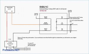 Ribu1c Wiring Diagram - Gallery Of Ribu1c Wiring Diagram 17p