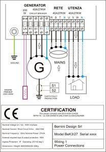 Ribu1c Wiring Diagram - Ribu1c Wiring Diagram Unique Cool Potential Relay Wiring Diagram S Electrical System 6f