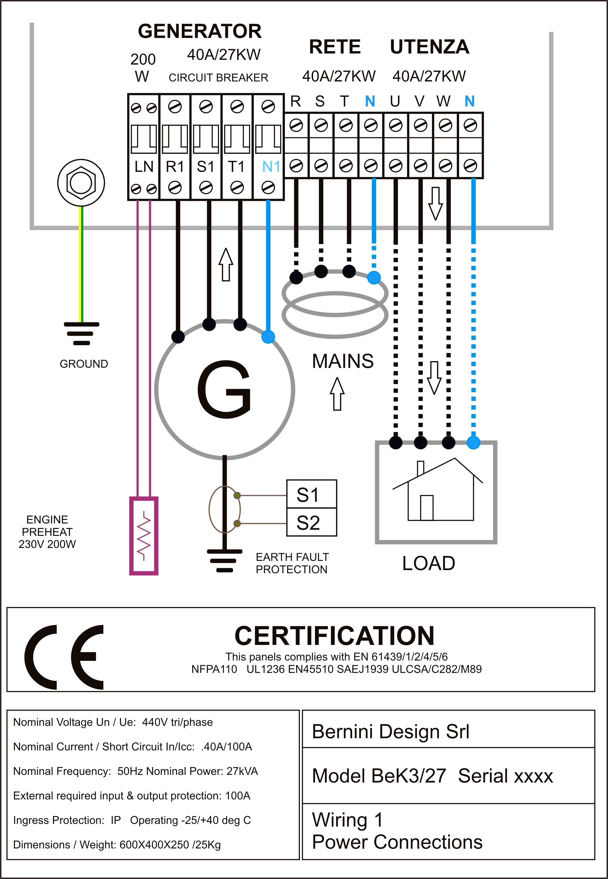Get Ribu1c Wiring Diagram Download