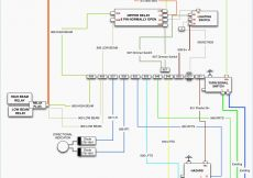 Ribu1c Wiring Diagram - Wiring Diagram for Standard Relay Best Ribu1c Wiring Diagram 20r