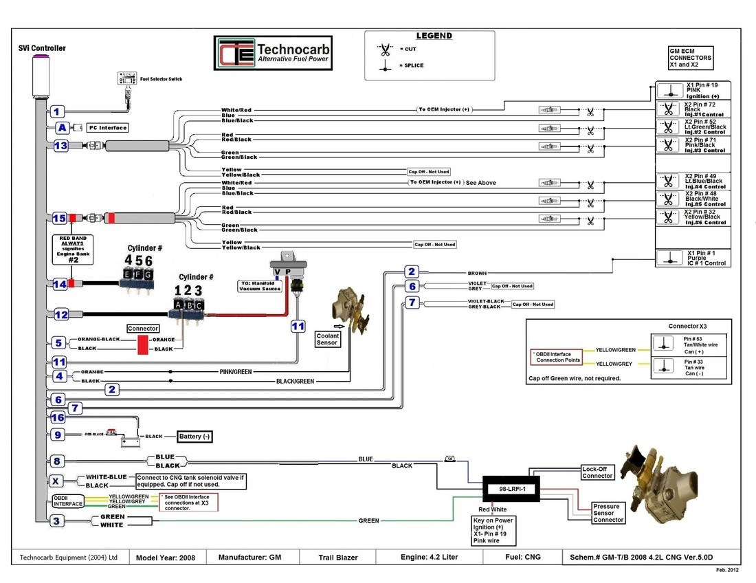 rotary phase converter wiring diagram Download-Ronk Phase Converter Wiring Diagram 2 10-m